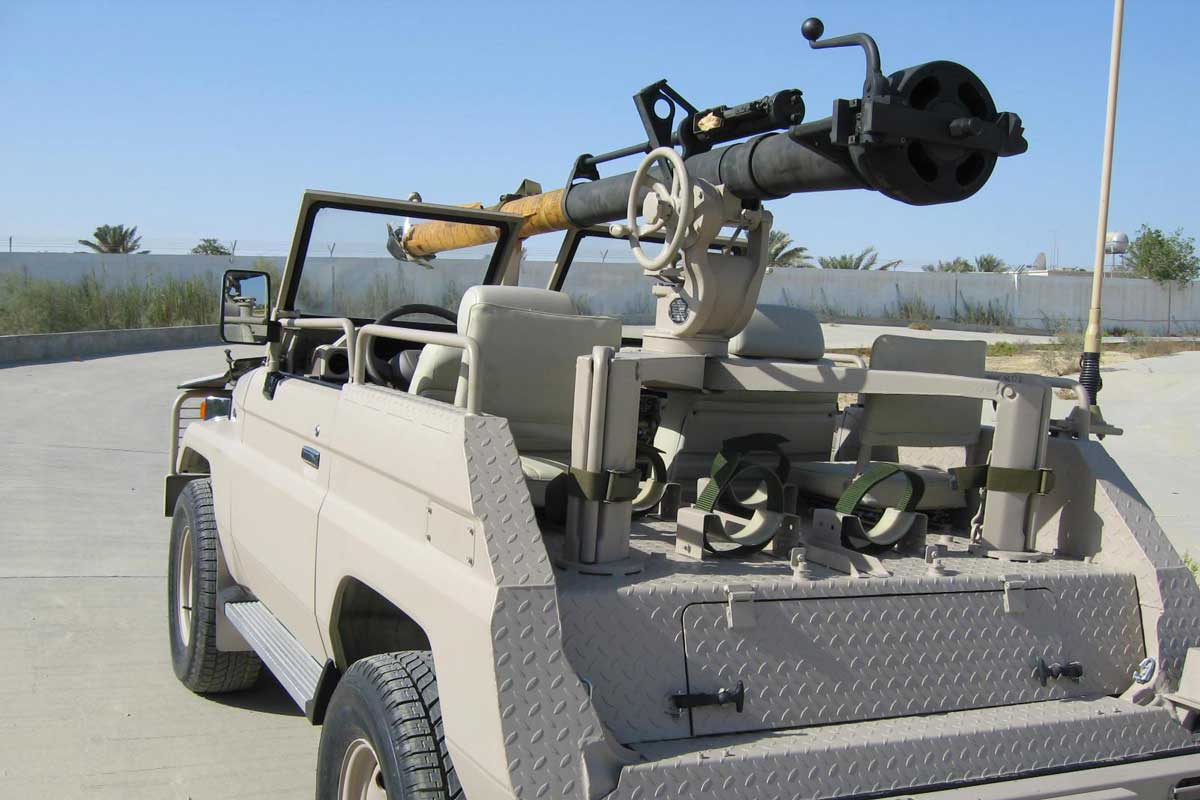 106-mm-Recoilless-Gun-Vehicle-b