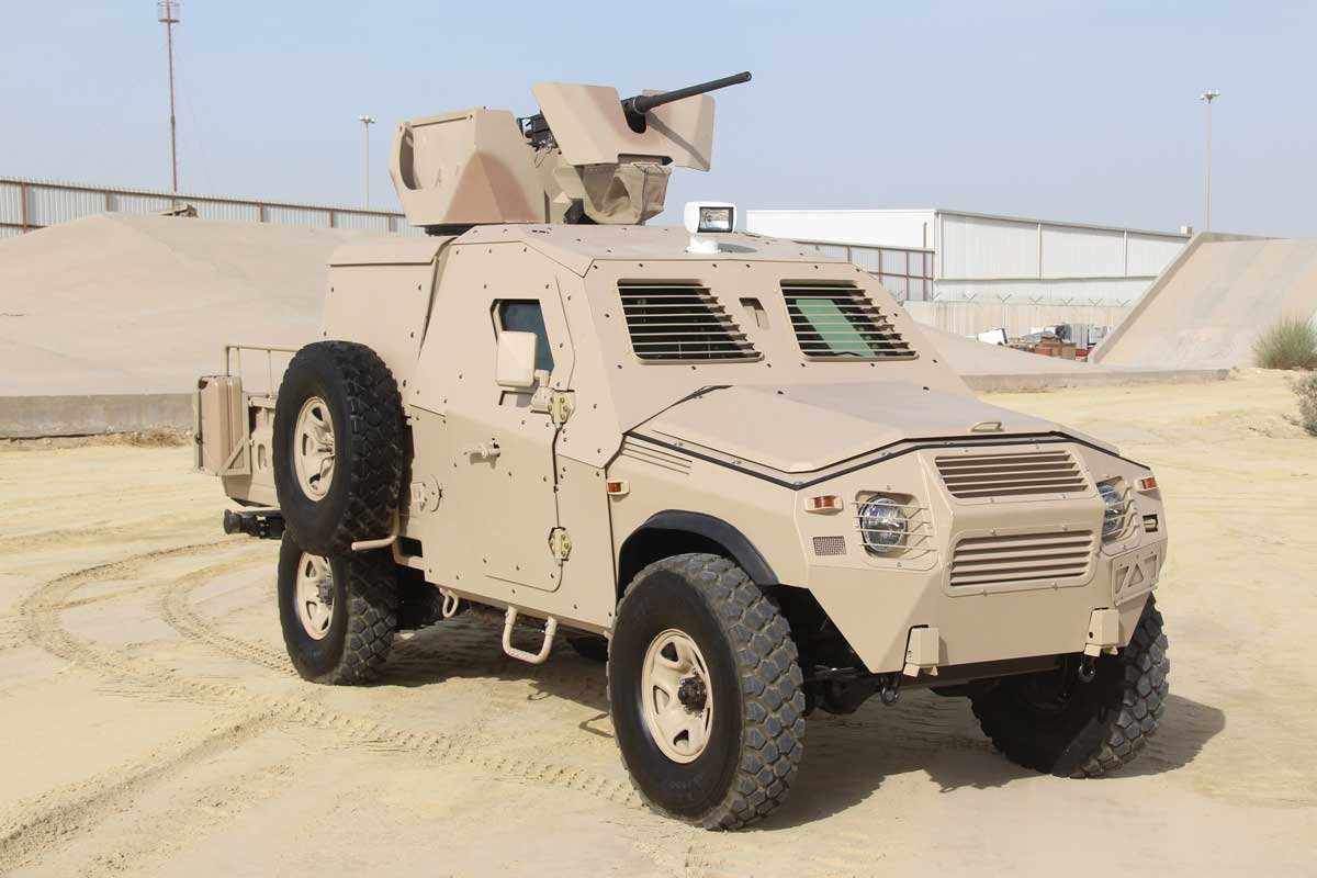 Armored-Patrol-Vehicle-1-a