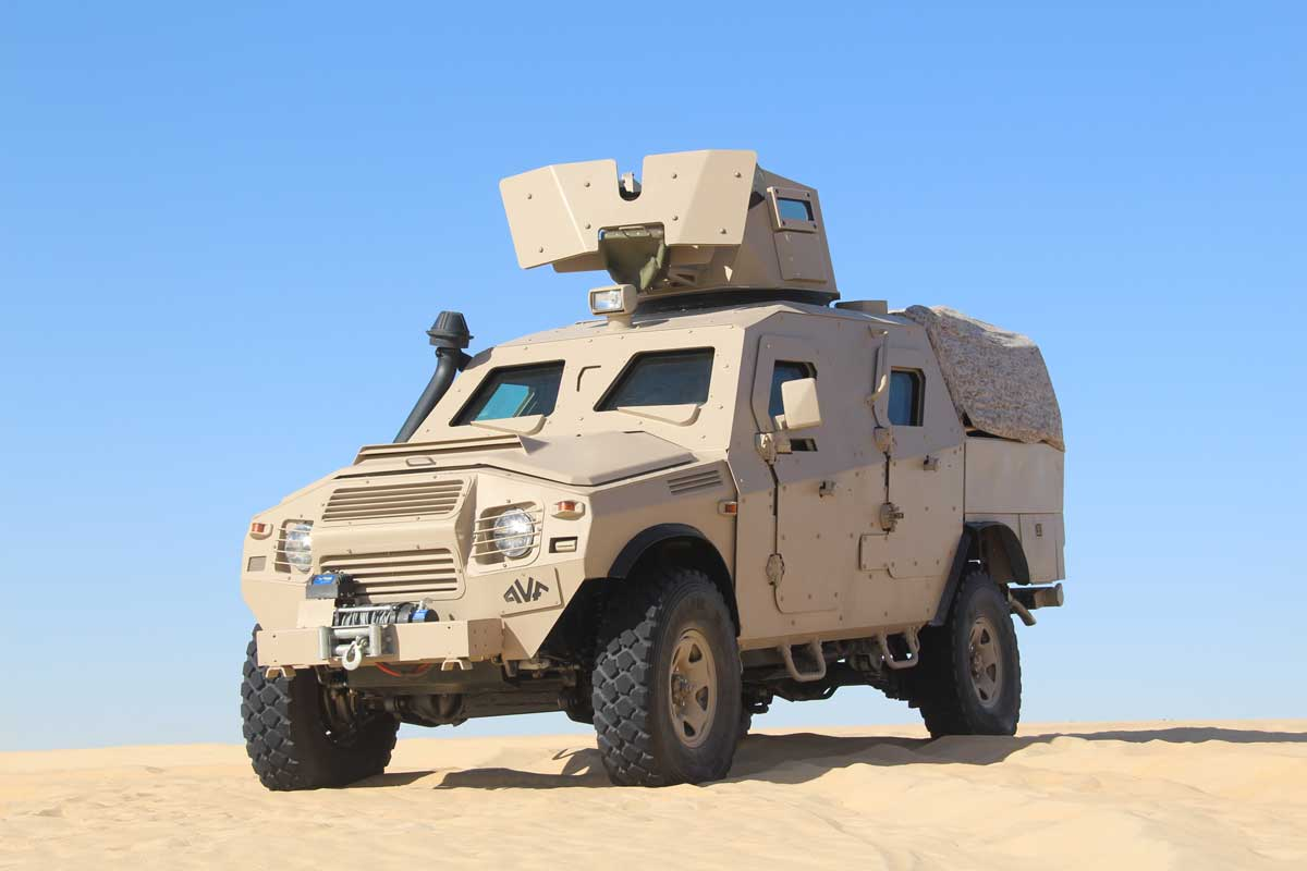 Armored-Patrol-Vehicle-2-diesel-a