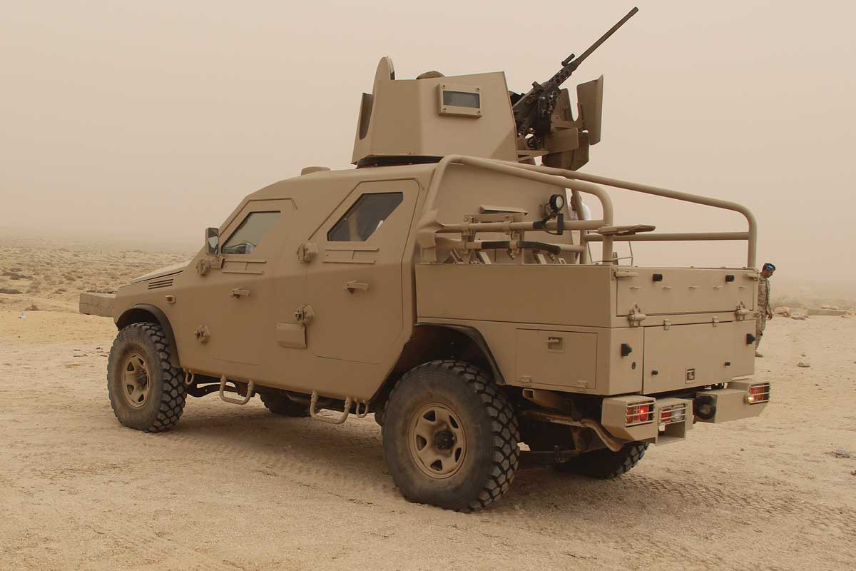 Armored-Patrol-Vehicle-2-petrol-b